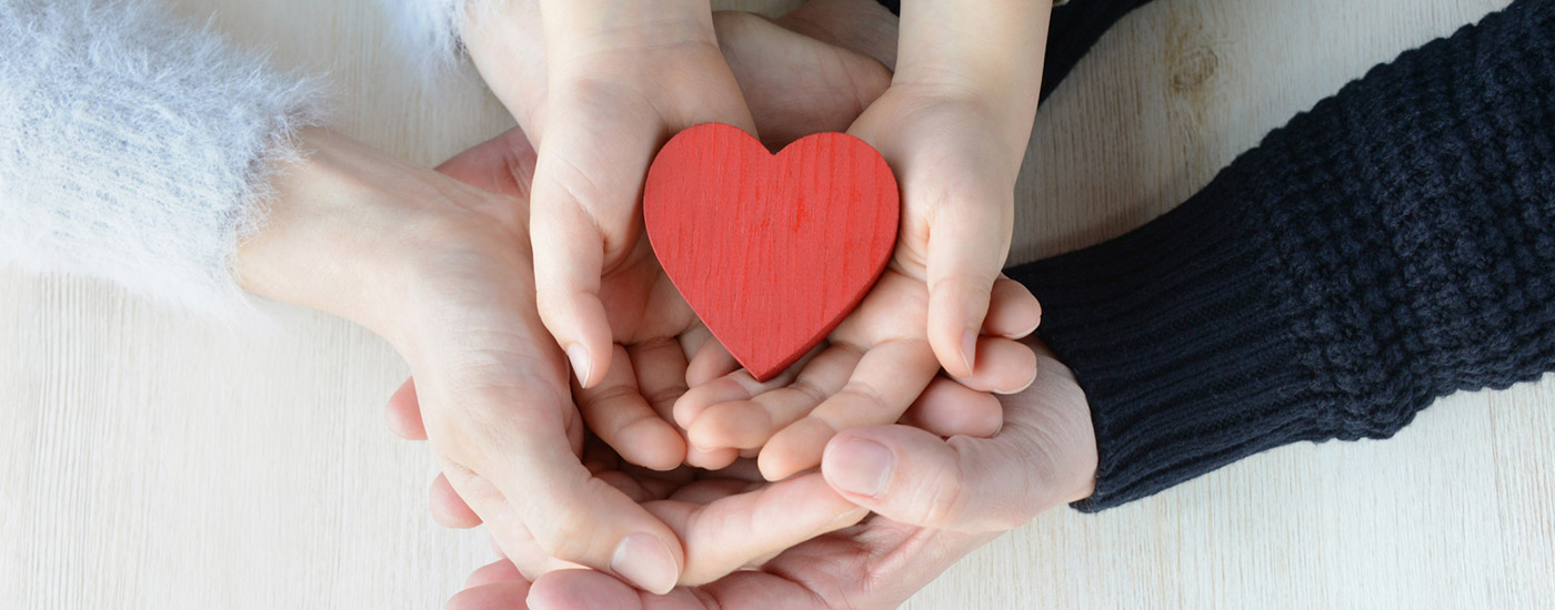 Donor Advised Funds: Benefits Are Driving Popularity