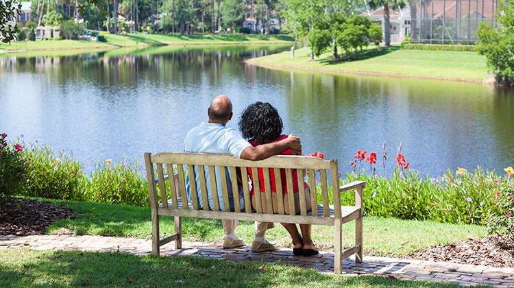 The Benefits of Revocable Living Trusts